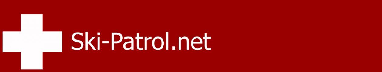SKI-PATROL.NET